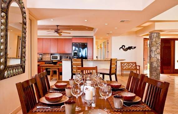 magnificent-beach-home-in-maui-sea-shells-house-29