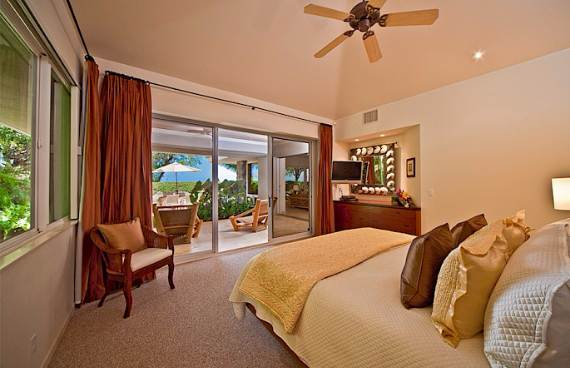 magnificent-beach-home-in-maui-sea-shells-house-30