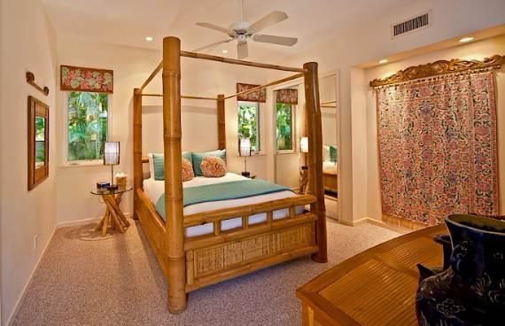 magnificent-beach-home-in-maui-sea-shells-house-36