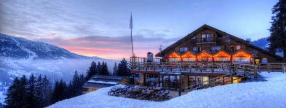 meribel-exclusive-getaway-in-the-french-alps-1