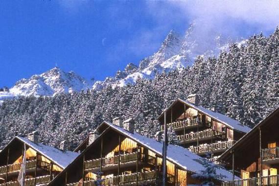 meribel-exclusive-getaway-in-the-french-alps-13