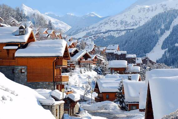 meribel-exclusive-getaway-in-the-french-alps-2