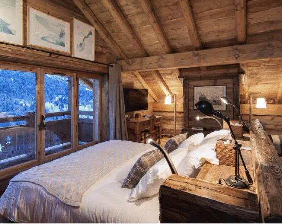 meribel-exclusive-getaway-in-the-french-alps-23