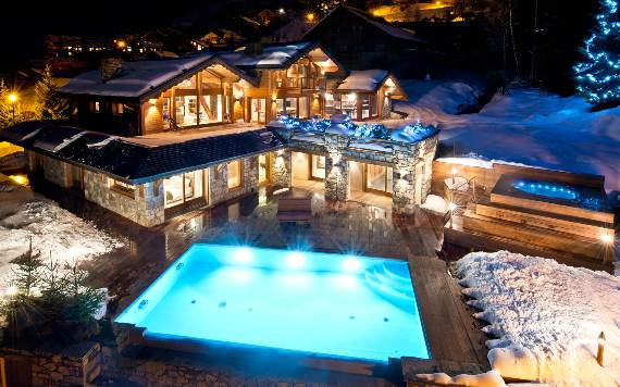 meribel-exclusive-getaway-in-the-french-alps-3