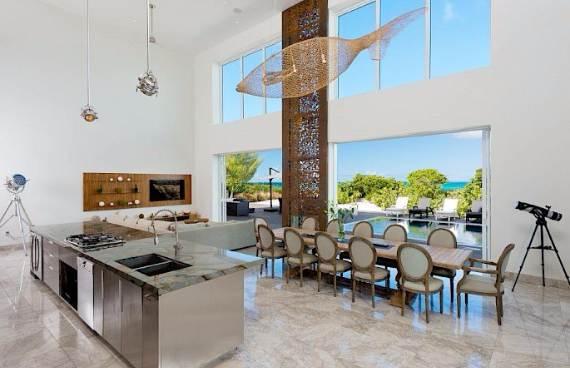oceanfront-residence-evoking-fortress-like-grandeur-bella-vita-villa-11