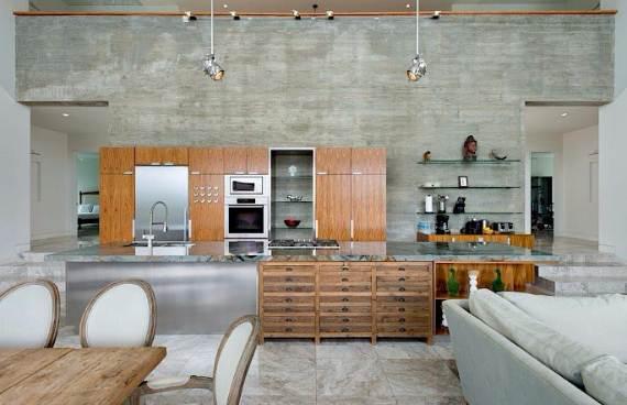 oceanfront-residence-evoking-fortress-like-grandeur-bella-vita-villa-13