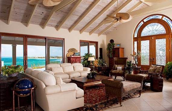opulent-holiday-retreat-overlooking-the-caribbean-stargazer-villa-turks-and-caicos-islands-17