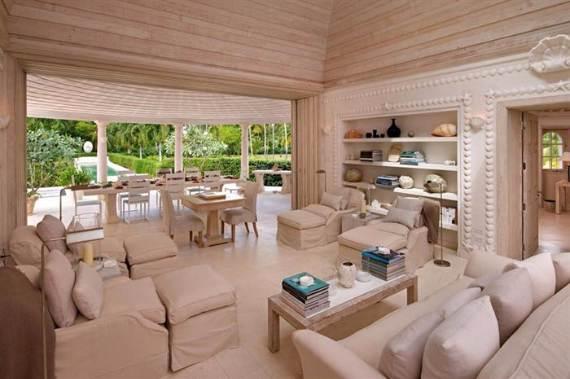 pink-cottage-exclusive-beachfront-garden-villa-rental-in-barbados-10