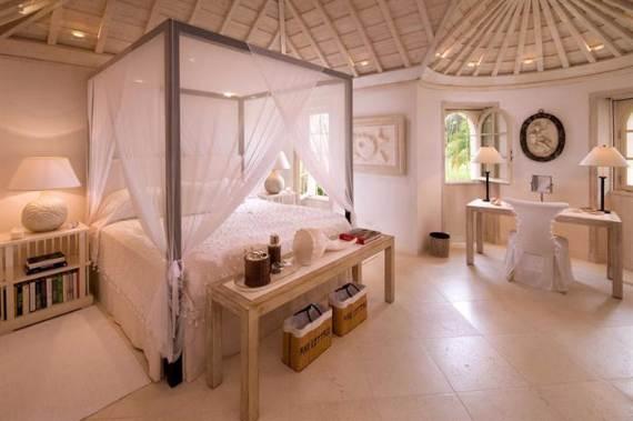 pink-cottage-exclusive-beachfront-garden-villa-rental-in-barbados-111