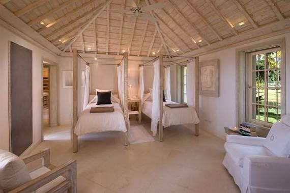 pink-cottage-exclusive-beachfront-garden-villa-rental-in-barbados-12