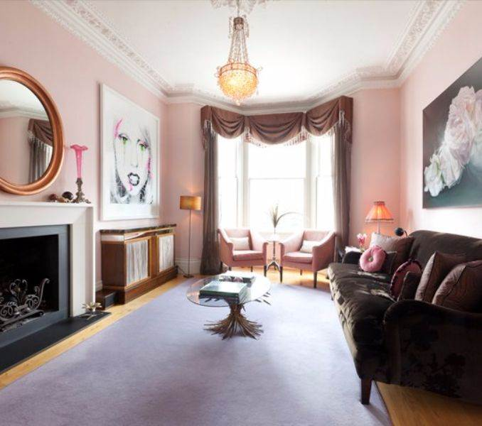 pink-lady-family-home-in-shalcomb-street-london-sw10-12