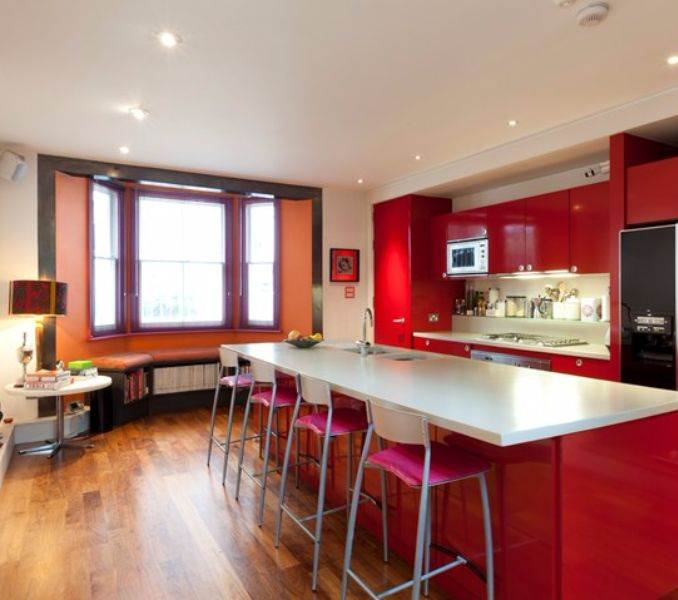 pink-lady-family-home-in-shalcomb-street-london-sw10-16