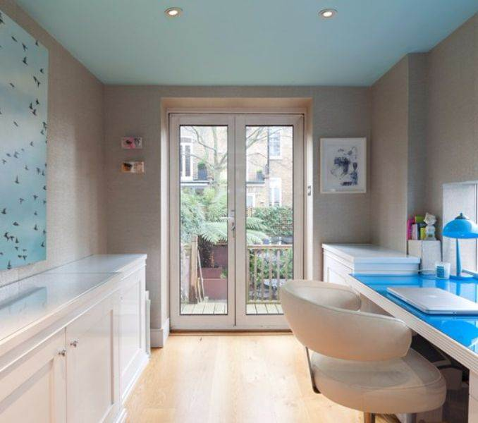 pink-lady-family-home-in-shalcomb-street-london-sw10-19