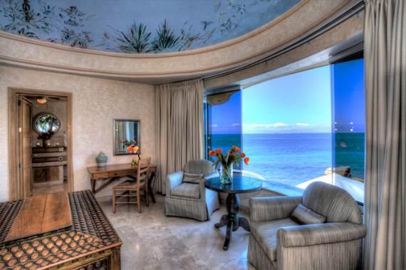 quiet-retreat-with-an-impressive-design-in-mexico-villa-paraiso-12