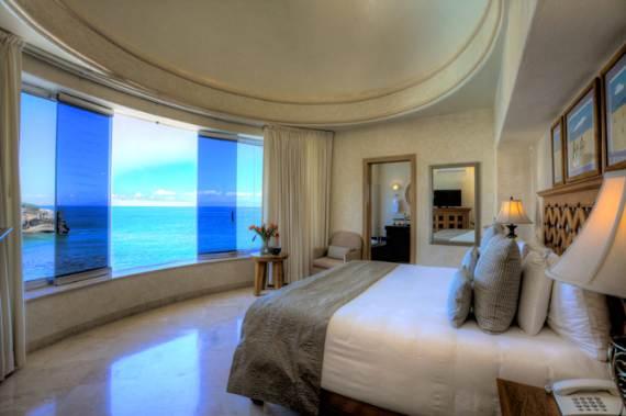 quiet-retreat-with-an-impressive-design-in-mexico-villa-paraiso-14