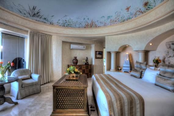 quiet-retreat-with-an-impressive-design-in-mexico-villa-paraiso-15