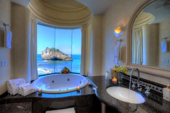 quiet-retreat-with-an-impressive-design-in-mexico-villa-paraiso-16