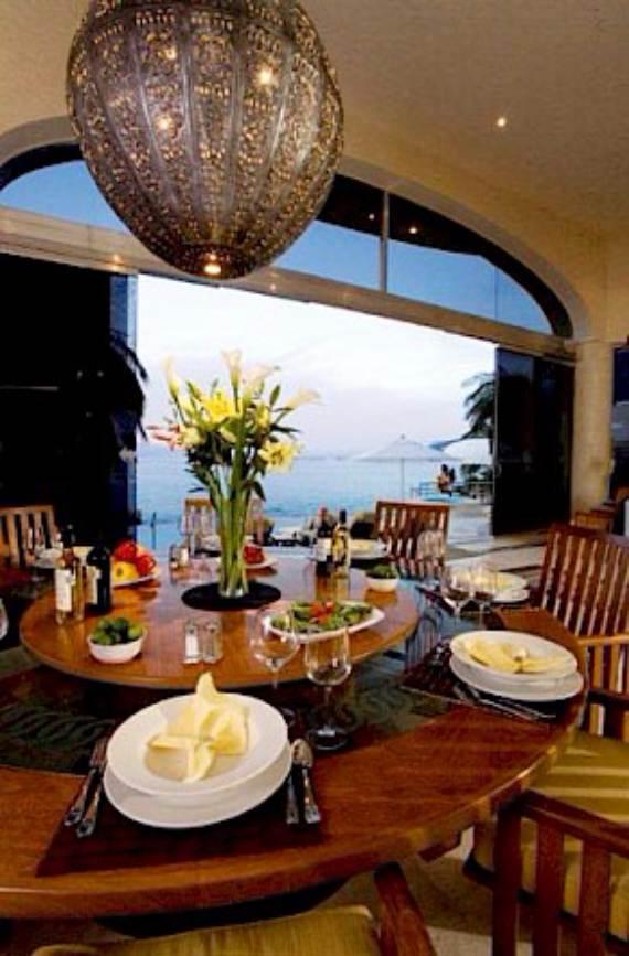 quiet-retreat-with-an-impressive-design-in-mexico-villa-paraiso-26