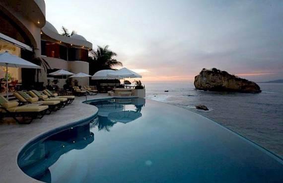 quiet-retreat-with-an-impressive-design-in-mexico-villa-paraiso-27