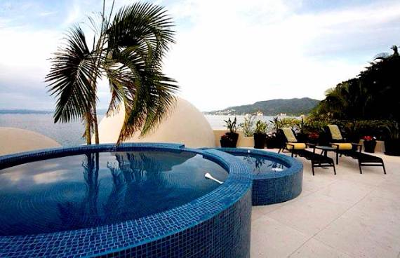 quiet-retreat-with-an-impressive-design-in-mexico-villa-paraiso-3