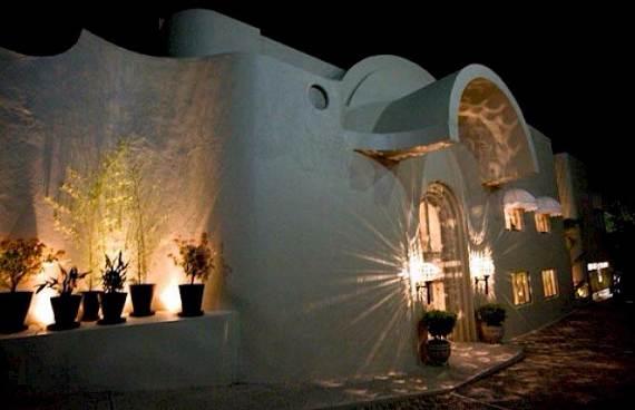 quiet-retreat-with-an-impressive-design-in-mexico-villa-paraiso-33