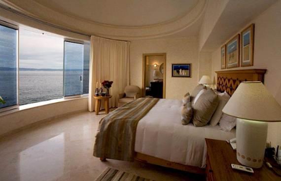 quiet-retreat-with-an-impressive-design-in-mexico-villa-paraiso-40