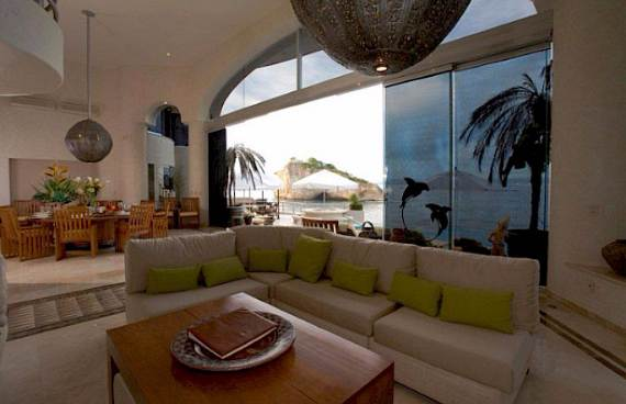 quiet-retreat-with-an-impressive-design-in-mexico-villa-paraiso-43