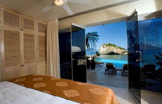 quiet-retreat-with-an-impressive-design-in-mexico-villa-paraiso-46