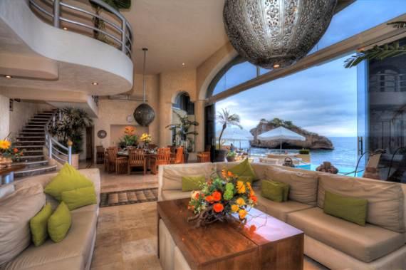 quiet-retreat-with-an-impressive-design-in-mexico-villa-paraiso-50