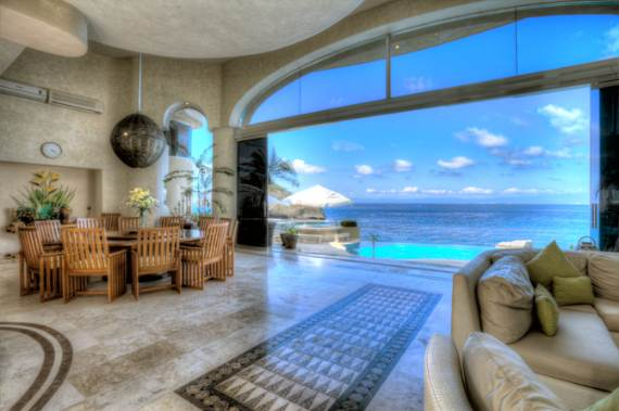 quiet-retreat-with-an-impressive-design-in-mexico-villa-paraiso-51