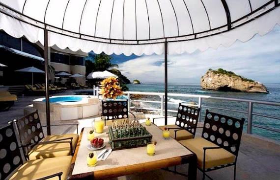 quiet-retreat-with-an-impressive-design-in-mexico-villa-paraiso-53