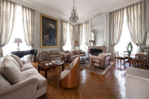 rue-de-luniversit%d9%84-iv-vacation-apartment-rental-in-eiffel-tower-1