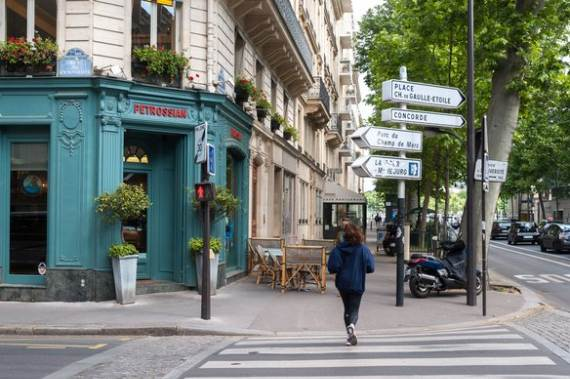 rue-de-luniversit%d9%84-iv-vacation-apartment-rental-in-eiffel-tower-6
