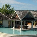 Silent Waters – Private Luxury Villa With Breathtaking Views OF Montego Bay – Jamaica