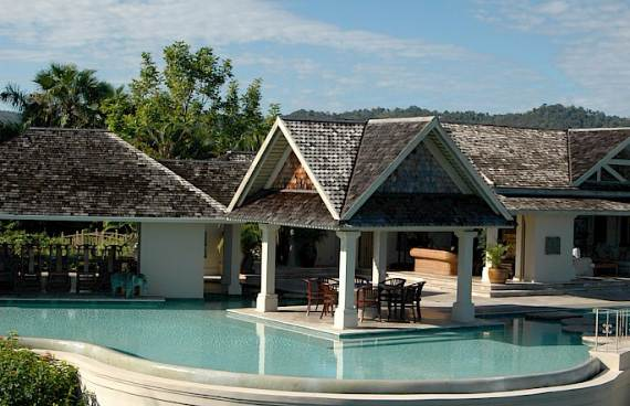 silent-waters-private-luxury-villa-with-breathtaking-views-of-montego-bay-jamaica-1