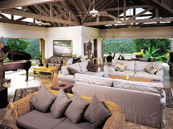 silent-waters-private-luxury-villa-with-breathtaking-views-of-montego-bay-jamaica-13