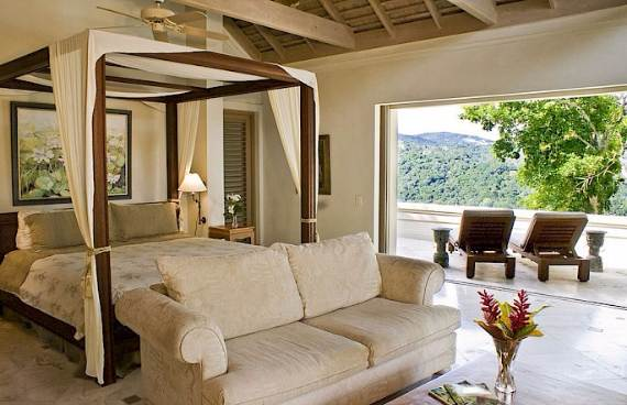silent-waters-private-luxury-villa-with-breathtaking-views-of-montego-bay-jamaica-23