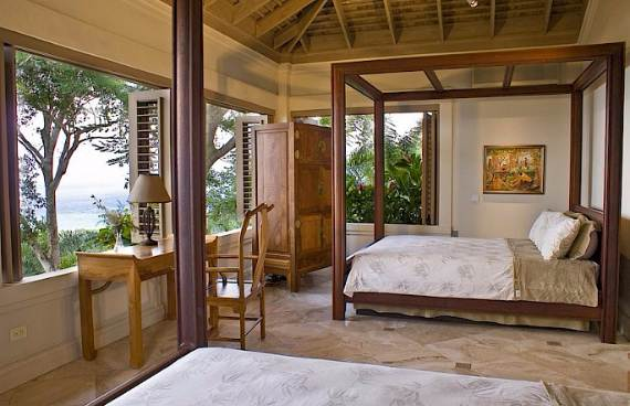 silent-waters-private-luxury-villa-with-breathtaking-views-of-montego-bay-jamaica-24