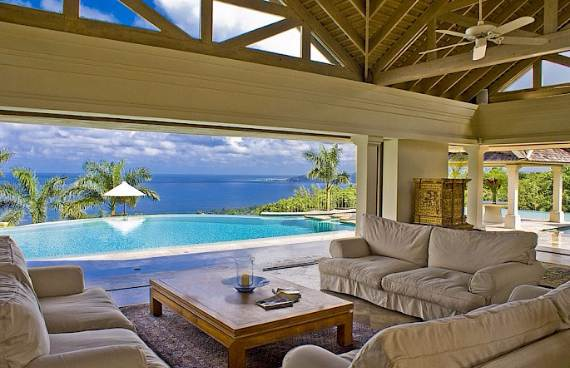 silent-waters-private-luxury-villa-with-breathtaking-views-of-montego-bay-jamaica-31