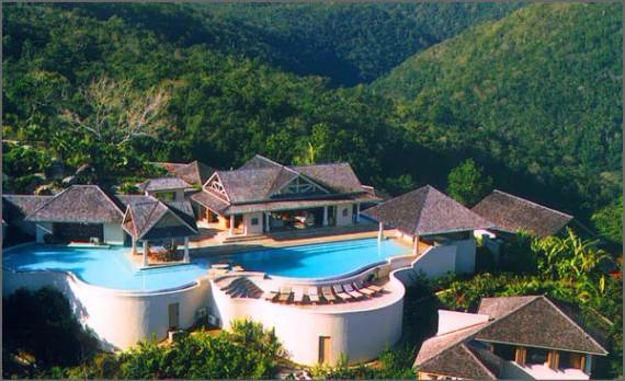 silent-waters-private-luxury-villa-with-breathtaking-views-of-montego-bay-jamaica-32