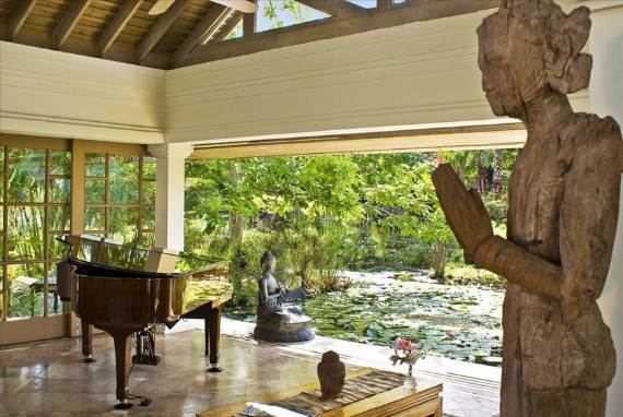 silent-waters-private-luxury-villa-with-breathtaking-views-of-montego-bay-jamaica-33