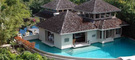 silent-waters-private-luxury-villa-with-breathtaking-views-of-montego-bay-jamaica-39