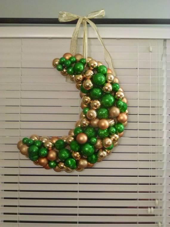 Sparkle-Decoration-Ideas-For-Ramadan-Traditions-12
