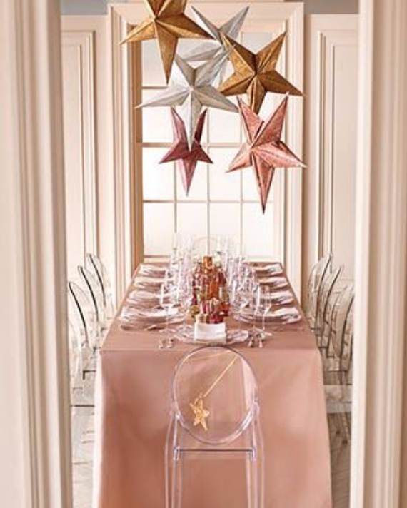 Sparkle-Decoration-Ideas-For-Ramadan-Traditions-14