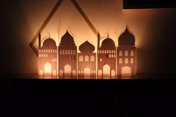 Sparkle-Decoration-Ideas-For-Ramadan-Traditions-23