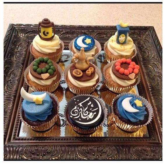 Sparkle-Decoration-Ideas-For-Ramadan-Traditions-27