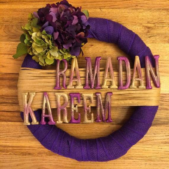 Sparkle-Decoration-Ideas-For-Ramadan-Traditions-28