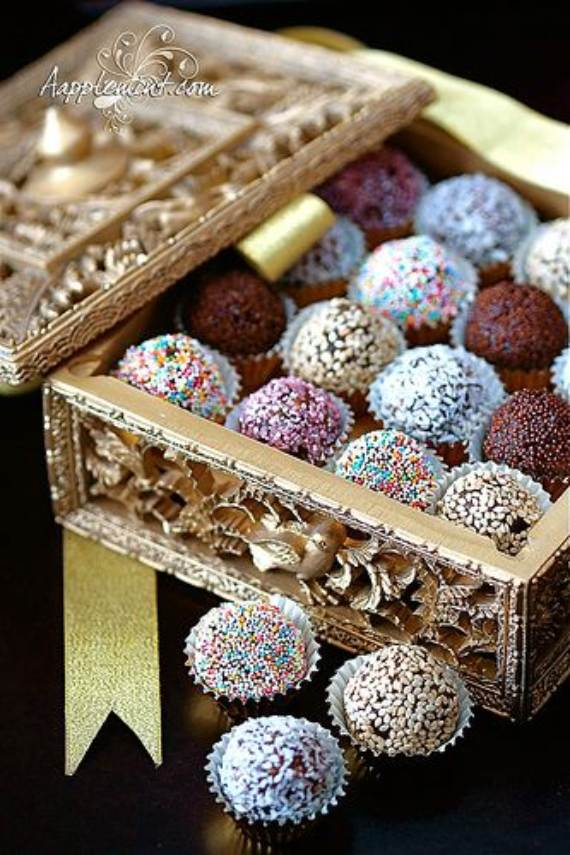 Sparkle-Decoration-Ideas-For-Ramadan-Traditions-35