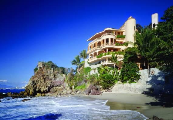 spectacular-mexican-villa-surrounded-by-a-breathtaking-scenery-villa-estrella-mar-112