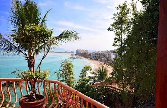 spectacular-mexican-villa-surrounded-by-a-breathtaking-scenery-villa-estrella-mar-15